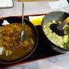 麺郷 - 料理写真: