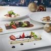タボラ36 - 料理写真:クリスマスディナー