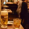 すいば - ドリンク写真:生ビール300円!!