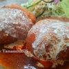 洋食の店 花櫚 - 料理写真:カニクリームコロッケ