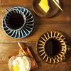 珈琲屋まめは - 料理写真:吉瀬ブレンドと青もみじブレンド