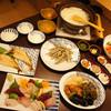 バラモン食堂 - 料理写真: