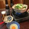 つるかめ食堂 - 料理写真: