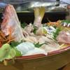 活魚料理 武蔵 - 料理写真: