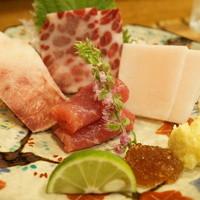 梅田の和食。おすすめレストラン10選
