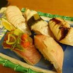 大阪のおすすめグルメを大発見!食いだおれにご用心?