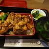 おが和 - 料理写真:大盛り\1000(15-11)