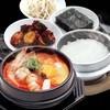 石釜ご飯とスンドゥブのHANA-HANA - メイン写真: