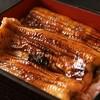 四季魚貝料理 活増 - 料理写真:料理