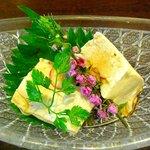 京都駅でお食事を探すなら。二度と迷わない名店リスト