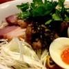 台湾創作料理 公 - 料理写真: