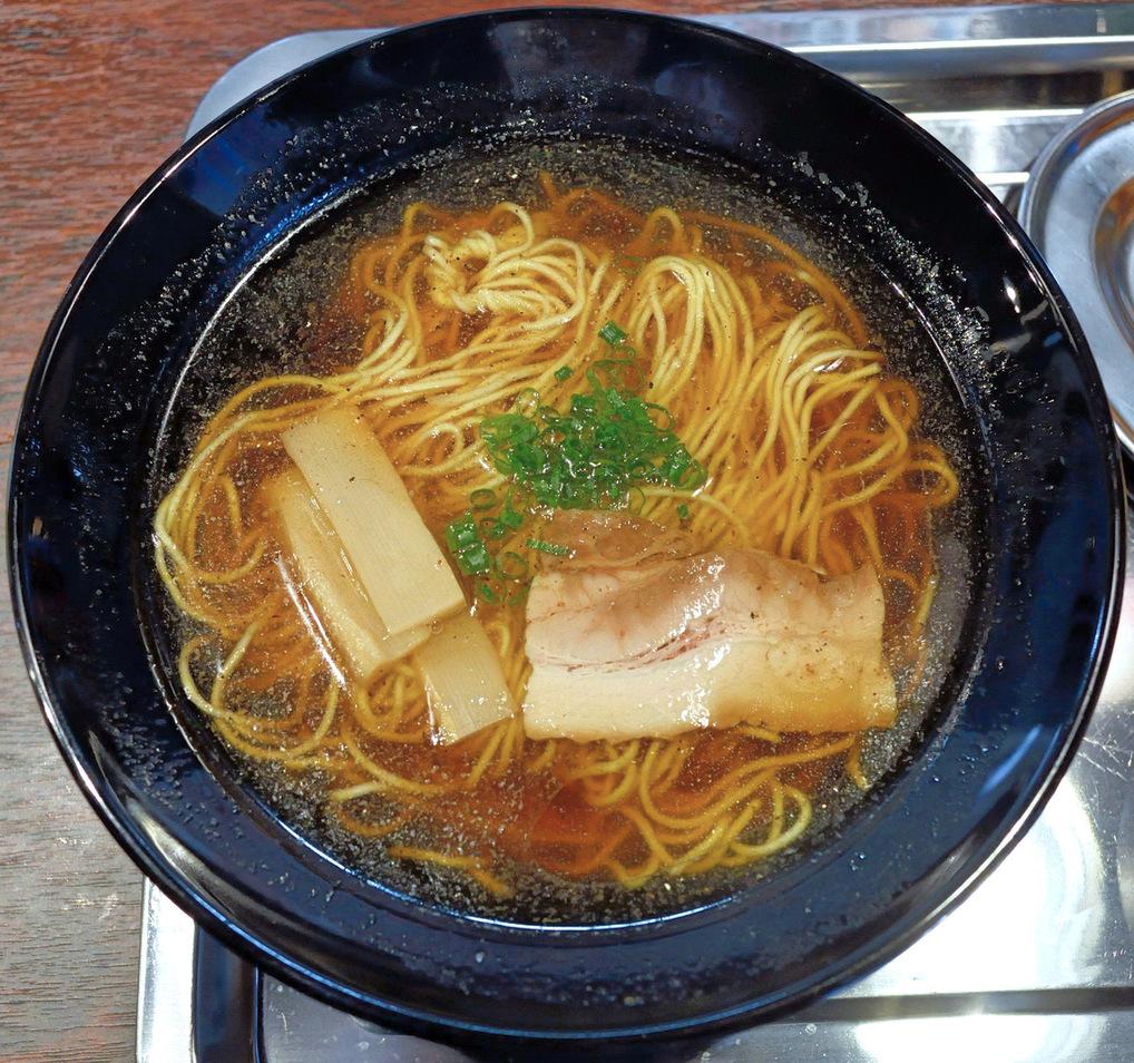 宇多津餃子