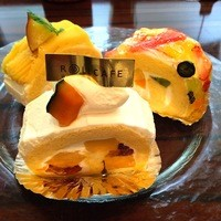 徳島のスイーツ。おすすめレストラン7選