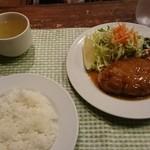 レストラン ピック - 料理写真: