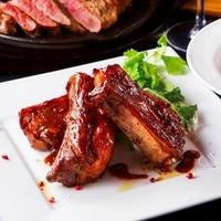 食肉の秋、肉食の欲!肉フェス2016開催!【9月下旬~】