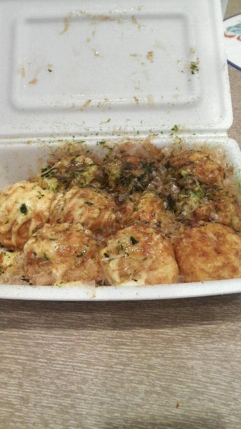 甲賀流 竜王店