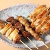 スタイリスアジアン - 料理写真: