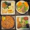 シェ いなば - 料理写真:松花堂弁当