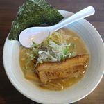 やま辰 - やま辰(岡崎市)食彩品館.jp撮影