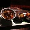 魚oh貝 - 料理写真: