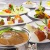 中国料理 瑞麟 - メイン写真: