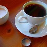 カフェ シュトラッセ - ドリンク写真: