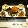 モリタ屋 - 料理写真:前菜五種盛❤ヾ(´∀`ヾ)