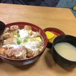 44471378 - ざん玉丼①