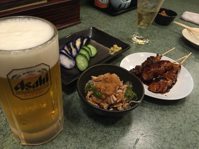 八剣伝 三国ケ丘店