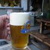 大将 - ドリンク写真:生ビール