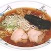 中華そば てんほう - 料理写真:中華そば