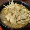 神戸ちぇりー亭 - 料理写真:とろ卵ド根性の800円