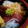 きよっぱち - 料理写真:
