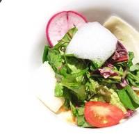 加古川のイタリアン。おすすめレストラン7選