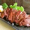 能登の海 - 料理写真: