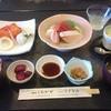 さざなみひたち - 料理写真:お昼のお膳