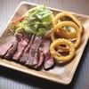 肉バル Altamoda - メイン写真: