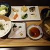 日常茶飯事 いづみ - 料理写真:「ヘルシーなお昼ご飯」という名のランチ