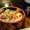 平寿司 - 料理写真:
