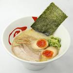 三豊麺 JR三ノ宮駅前店