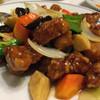 東華菜館 - 料理写真: