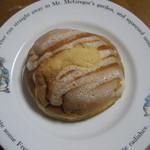 44534786 - 幻のクリームパン