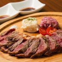 沖縄のステーキ。おすすめレストラン10選