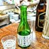 松浦酒店 - ドリンク写真: