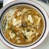 のんき - 料理写真:スーラータンメン