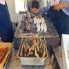 魚増鮮魚店 - 料理写真: