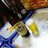 松川酒店 - ドリンク写真: