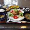 割烹 美好 - 料理写真:有楽セット
