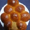 千代田製パン - 料理写真:八食パン ¥300-