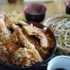 食楽 - 料理写真: